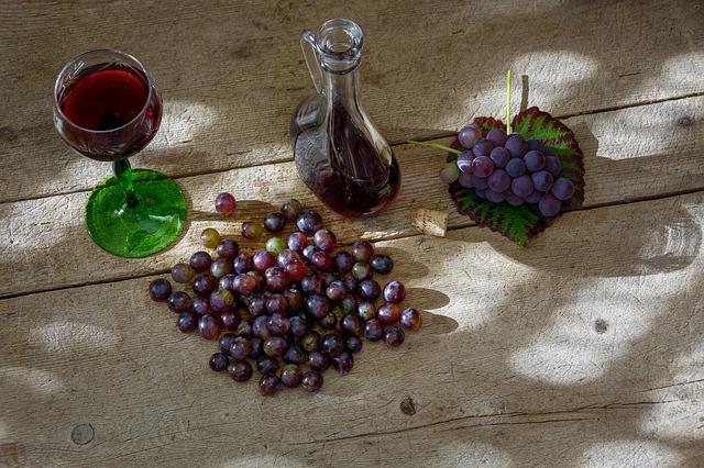 Comprar Tour Uva e Vinho com Maria Fumaça Gramado