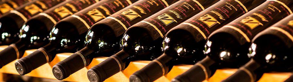 Melhores Vinícolas em Gramado e Canela